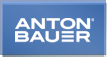 Anton / Bauer
